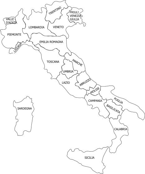 puzzle_regioni_nomi
