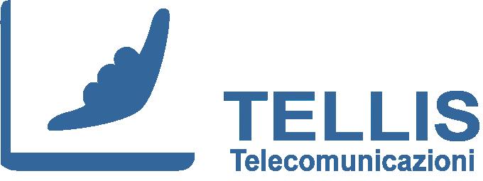 TELLIS telecomunicazione